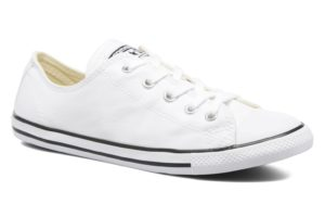 converse-all stars laag-dames-wit-530057C-witte-sneakers-dames