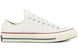 converse  all stars laag wit dames