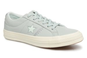 converse-one star-dames-groen-159702C-groene-sneakers-dames