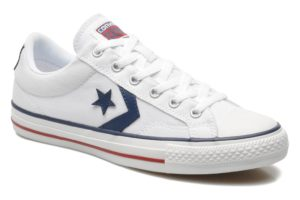 converse-star player-heren-wit-289162-61-3-witte-sneakers-heren