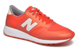 new balance-420-dames-rood-564221-50-4-rode-sneakers-dames