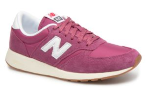 new balance-420-dames-roze-615591-50-18-roze-sneakers-dames