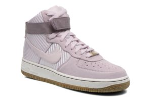 nike-air force 1-dames-paars-654440-500-paarse-sneakers-dames