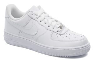 nike-air force 1-dames-wit-315115-112-witte-sneakers-dames