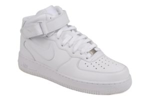 nike-air force 1-heren-wit-315123-111-witte-sneakers-heren