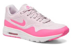 nike-air max 1-dames-roze-704995-501-roze-sneakers-dames