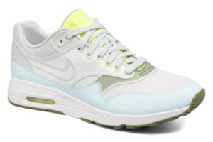 nike-air max 1-dames-wit-881103-101-witte-sneakers-dames