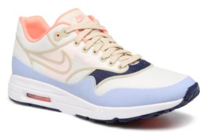 nike-air max 1-dames-wit-881103-102-witte-sneakers-dames
