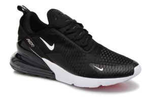 nike-air max 270-heren-zwart-ah8050-002-zwarte-sneakers-heren
