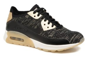 nike-air max 90-dames-zwart-881563-001-zwarte-sneakers-dames