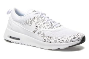 nike-air max thea-dames-wit-599408-103-witte-sneakers-dames