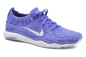 nike-air zoom-dames-blauw-850426-400-blauwe-sneakers-dames