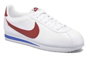 nike-cortez-heren-wit-749571-154-witte-sneakers-heren