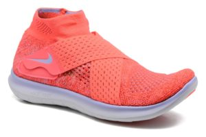 nike-free-dames-rood-880846-601-rode-sneakers-dames