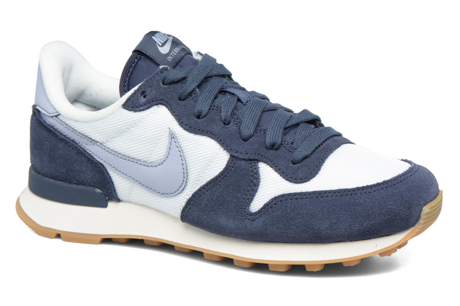 e0a7cf493bb nike-internationalist-dames-blauw-828407-102-blauwe-sneakers-. 30 %. nike  internationalist blauw