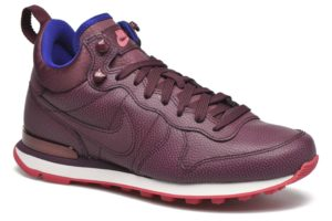 nike-internationalist-dames-bordeaux-859549-600-bordeaux-sneakers-dames