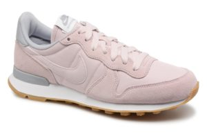 nike-internationalist-dames-roze-828407-612-roze-sneakers-dames