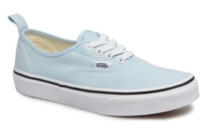 vans-authentic-meisjes