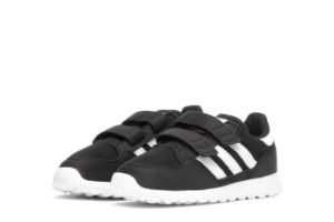 adidas-forest grove comfort i-meisjes