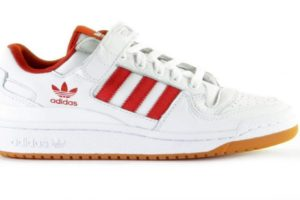 adidas-forum-heren-rood-758276-rode-sneakers-heren