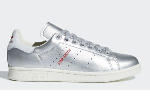 adidas-stan smith-Dames-zilver-B41750-zilveren-sneakers-dames