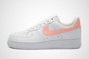 nike-air force 1-dames-wit-ah0287-102-witte-sneakers-dames