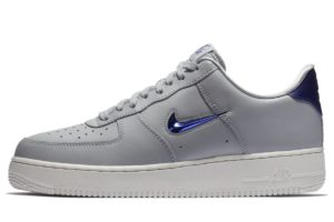 nike-air force 1-heren-grijs-aj9507-002-grijze-sneakers-heren
