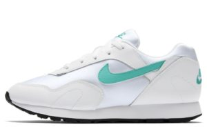 nike-outburst-dames-wit-ao1069-107-witte-sneakers-dames