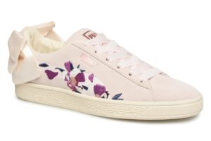 puma-suede-dames-wit-367812-01-witte-sneakers-dames