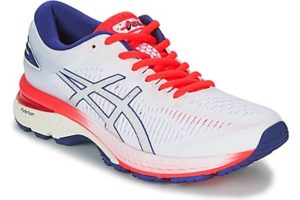 asics-gel kayano-dames-wit-1012a026-100-witte-sneakers-dames