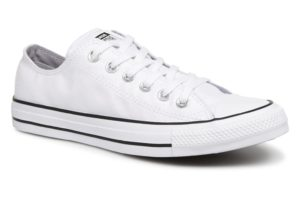 converse-all stars laag-dames-wit-561712C-witte-sneakers-dames