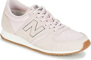 new balance-420-dames-roze-wl420pgp-roze-sneakers-dames