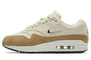 nike-air max 1-dames-beige-aa0512-200-beige-sneakers-dames