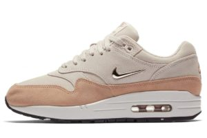 nike-air max 1-dames-beige-aa0512-800-beige-sneakers-dames