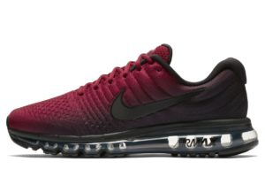 nike-air max 2017-heren-zwart-at0044-001-zwarte-sneakers-heren