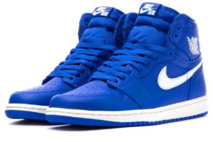 nike-jordan air jordan 1 retro high og-heren-blauw-555088-401-blauwe-sneakers-heren
