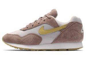 nike-outburst-dames-paars-ao1069-201-paarse-sneakers-dames