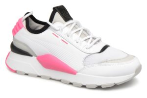puma-rs-dames-wit-366890-04-witte-sneakers-dames