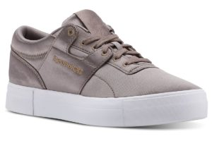 reebok-workout lo-Dames-beige-CN5321-beige-sneakers-dames