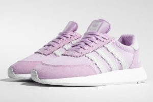 adidas-i-5923-paars-D96619-paarse-sneakers-dames