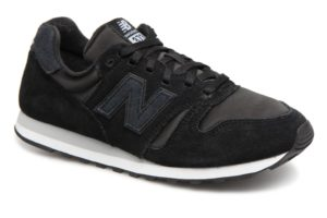 new balance-373-dames-zwart-658681-50-8-zwarte-sneakers-dames