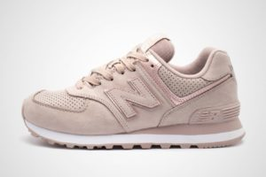 new balance-574-dames-roze-658271-50-13-roze-sneakers-dames