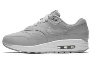 nike-air max 1-dames-grijs-at0072-001-grijze-sneakers-dames