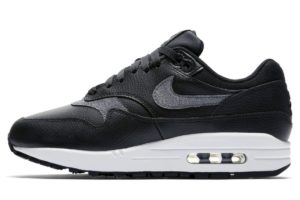 nike-air max 1-dames-zwart-at0072-002-zwarte-sneakers-dames