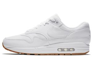 nike-air max 1-heren-wit-ah8145-109-witte-sneakers-heren