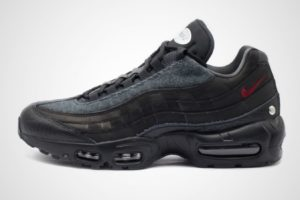 nike-air max 95-heren-grijs-at6146-001-grijze-sneakers-heren
