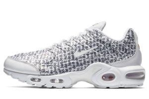 nike-air max plus-dames-wit-862201-103-witte-sneakers-dames