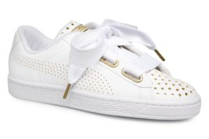 puma-suede-dames-wit-366728-01-witte-sneakers-dames