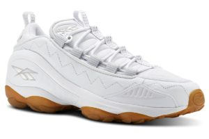 reebok-dmx run 10 gum-Heren-wit-CN3568-witte-sneakers-heren