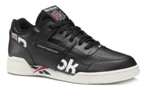 reebok-workout plus mu-Heren-zwart-DV5051-zwarte-sneakers-heren